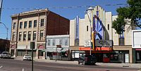 Alliance, Nebraska 402-406-410 Box Butte Ave.jpg
