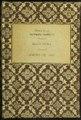 Allocução, que na igreja matriz da Conceição de Pajehu de Flores, aos 17 de janeiro de 1841.pdf