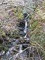 Allt Ruighe Spardain - geograph.org.uk - 418475.jpg