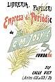 Almanaque de las portenas 1895 (page 132 crop).jpg
