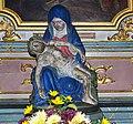 Alme, St. Ludgerus, Pietà auf dem Seitenaltar.jpg
