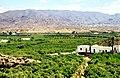 Almería (provincia) 1976 03.jpg