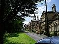 Almshouses - geograph.org.uk - 65495.jpg