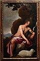Alonso cano, san giovanni battista, 1645-52 ca. 01.jpg