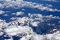 Alpe - panoramio (3).jpg
