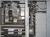 AlphaServer-2100-guts.jpg
