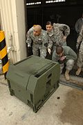 Alpha Distribution Company conducts new equipment training 130227-A-WV398-051.jpg