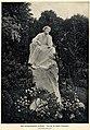 Alphonse Daudet - René de Saint-Marceaux, 1902.jpg