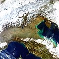 Alps and Northern Italy as seen by Envisat ESA216554.jpg