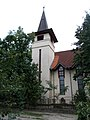 Alsógöd Reformed Church N, 2020 Göd.jpg