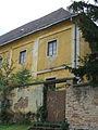 Alsóvárosi ferences rendház (10943. számú műemlék) 3.jpg