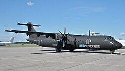 Alsie Express mørke flybemaling (cropped).jpg