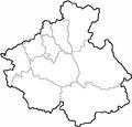 Altai respublika.png