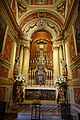Altar Sé de Braga-Santíssimo Sacramento.jpg