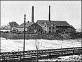 Alte-fabrik-heger-guss.jpg