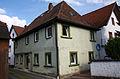 Altenkunstadt Judenhof 19.jpg