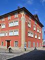 Alter Sternen (Rapperswil) - Engelplatz 2013-04-01 15-01-54.JPG