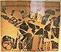 Altes Museum - Antikensammlung 029.JPG