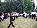 Altstadtfest 2009 17.JPG