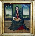 Alvise Vivarini, Madonna col Bambino, 1485-90.jpg