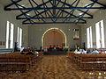 Alytus Saint Casimir church3.jpg
