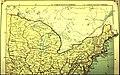AmCyc United States of America - map (NE).jpg
