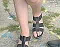 Amandas sandaler.jpg