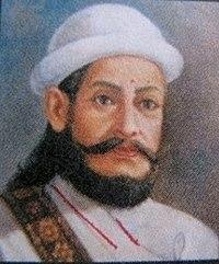 Amar Singh Thapa Badakaji.jpg