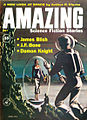 Amazing science fiction stories 196007.jpg