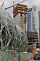 Amazon Tower III and Spheres (40531825144).jpg