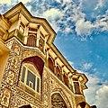Amber palace 007.jpg
