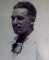 Ambrogio Colombo MD.png