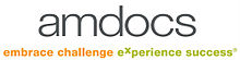 Amdocs-logo-and-tag.jpg