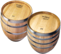 American-french-oak-odyse-convection-toasted-barreltoneleria-nacional-chile-Transparent.png