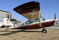 American Champion 7GCBC Explorer, Private JP6666545.jpg
