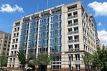 American Chemical Society - Wikipedia