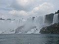 American Falls, Niagara Falls (470608) (9450039738).jpg