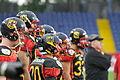 American Football EM 2014 - DEU-FIN -123.JPG