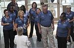 American Legion Auxiliary tours Patton Hall 141002-A-YZ911-002.jpg