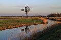 Amerikaanse windmolen. De Alde Feanen 02.JPG