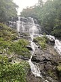 Amicalola Falls in September 2020.jpg