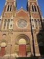 Amiens - Eglise Sainte-Anne (4).JPG