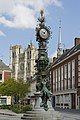 Amiens France Horloge-Dewailly-d-Amiens-02a.jpg