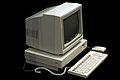 Amiga A1000 IMG 4277.jpg