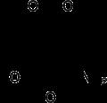 Aminoshikimic acid.png