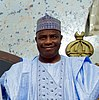 Aminu Waziri Tambuwal (cropped).jpg