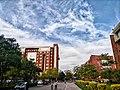 Amity University.jpg