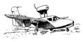 Amphibious aircraft (PSF).png