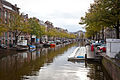 Amsterdam (6578741453).jpg