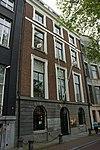 amsterdam - herengracht 444